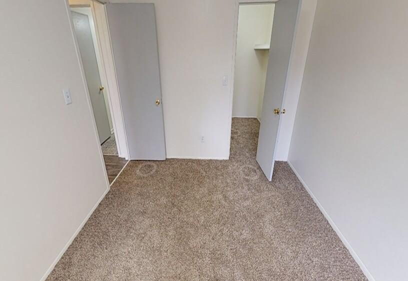 Apartments for Rent in Farmington Hills Michigan