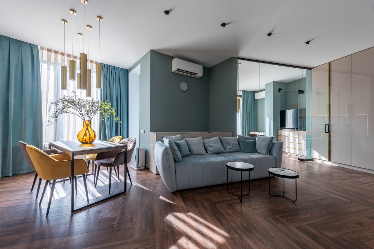 Reasons to Rent an Apartment: 6 Great Ones