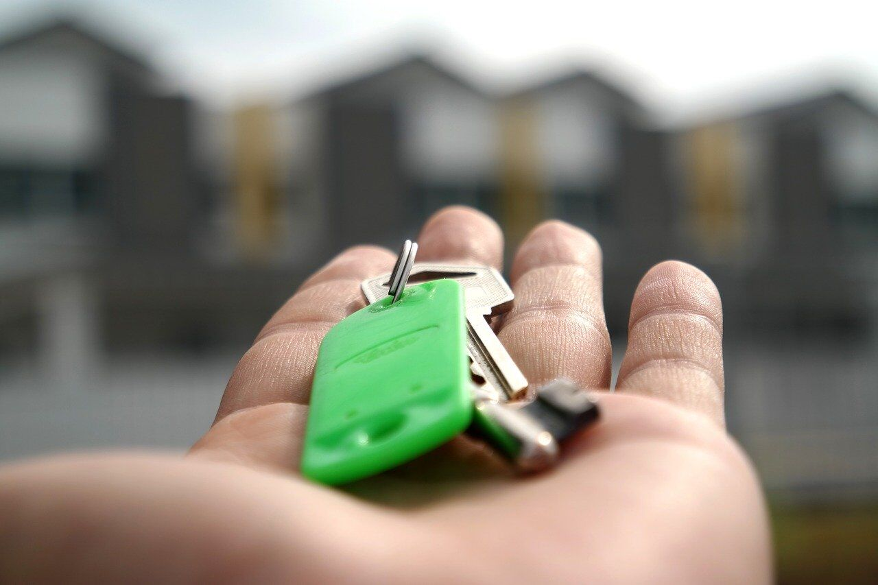 5 Keys to Remember as You Search for Apartments For Rent in Farmington Hills