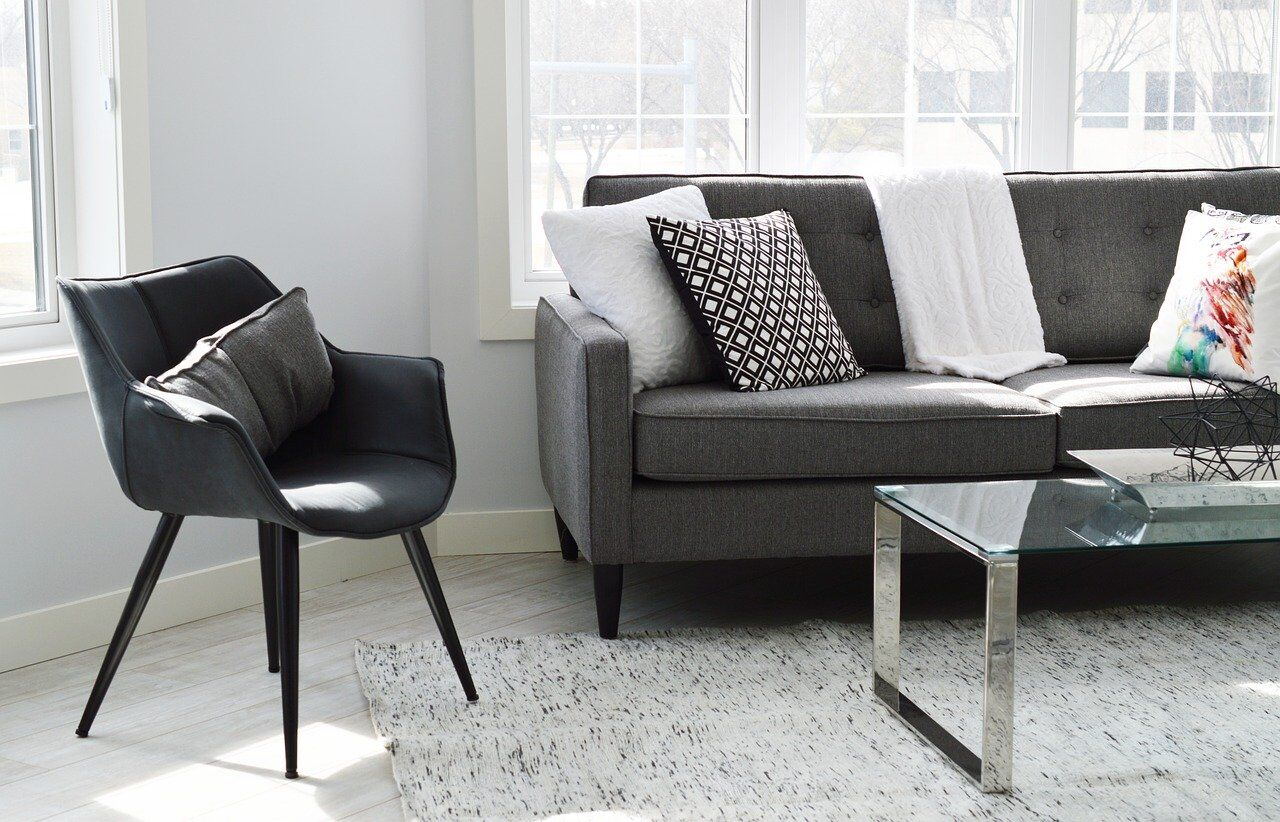 Top 5 Apartments for Rent In Farmington Hills