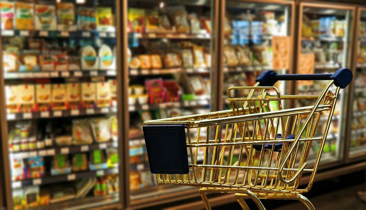 Top Places To Shop In Farmington Hills