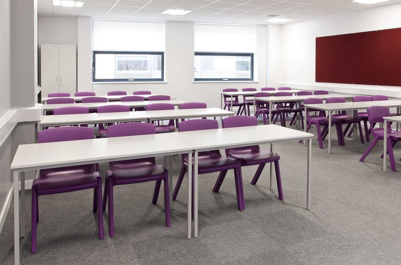 Farmington Hills Schools MI – What You Need To Know