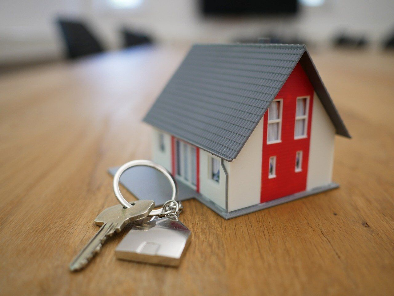 The Average Rent In Farmington Hills, MI