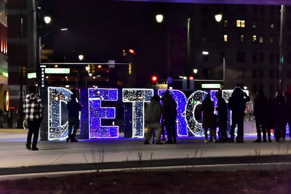 Renter's Guide to Moving to Detroit
