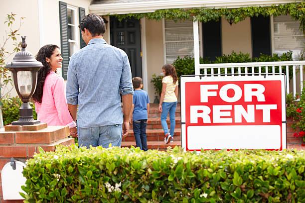 real estate licenses farmington hills