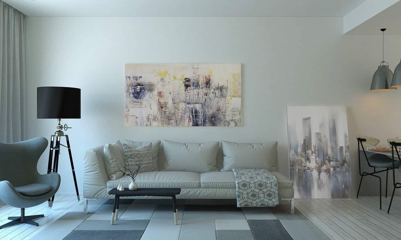 Affordable Apartment Complexes In Farmington Hills, MI