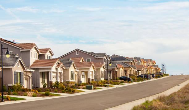 average rent farmington hills