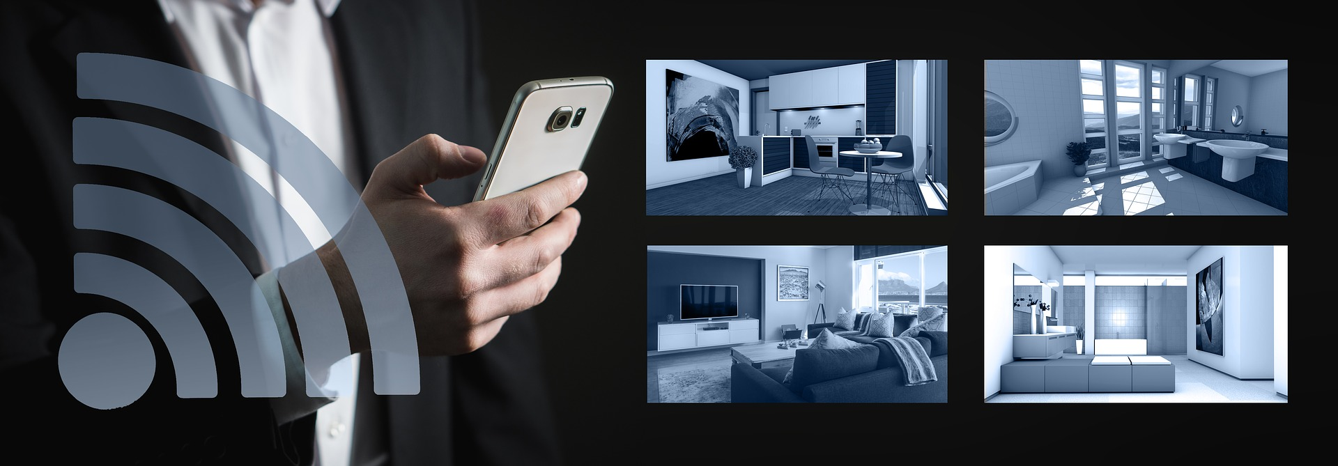 Hard Wired or Wireless Home Security System: Which is Better?