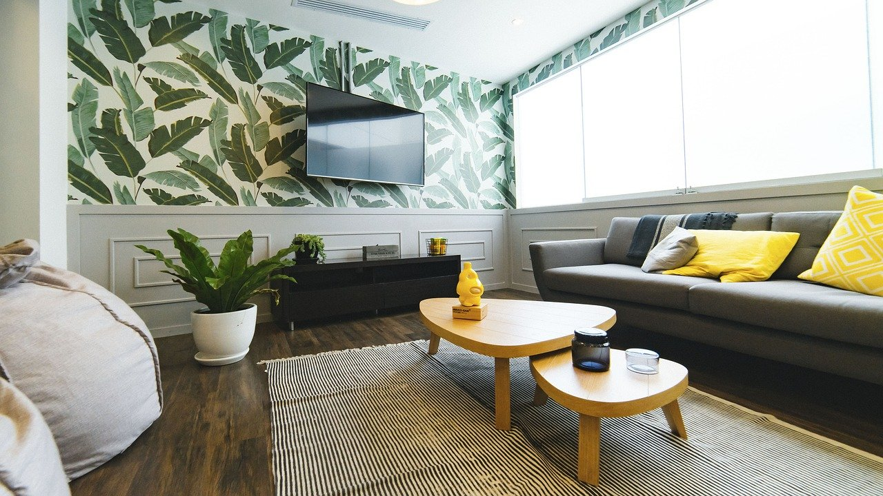 How to Keep Your Apartment Cool During the Summer: 5 Tips