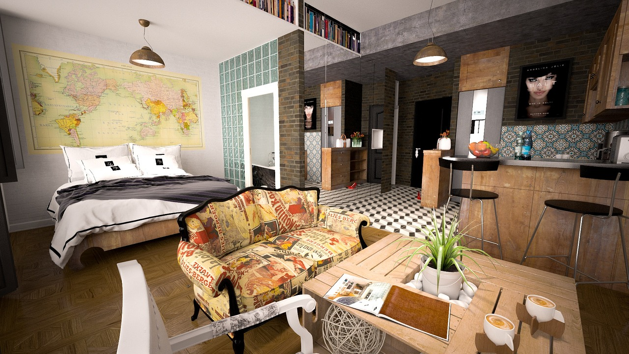 When to Start Looking for Apartments: Top Hunting Tips