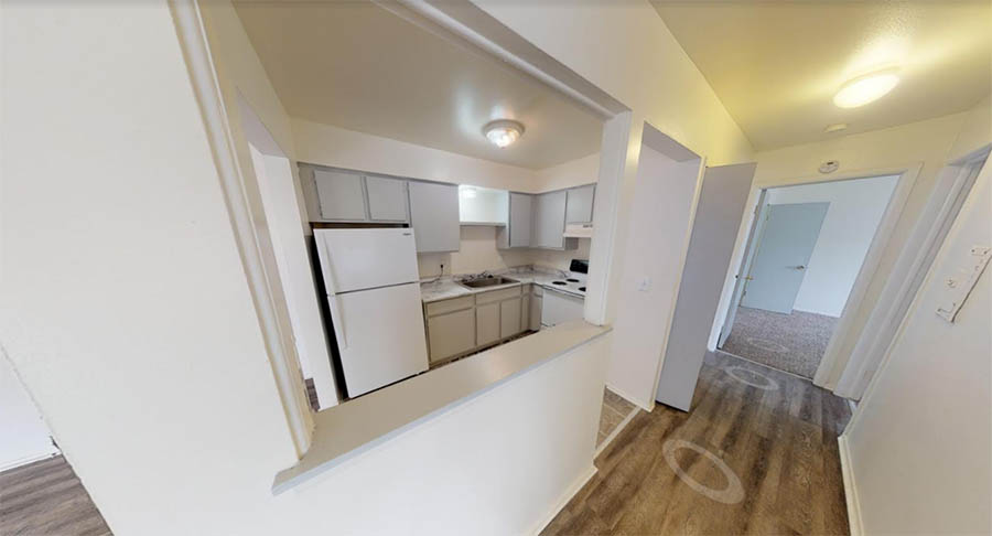 when to start looking for apartments - find an apartment