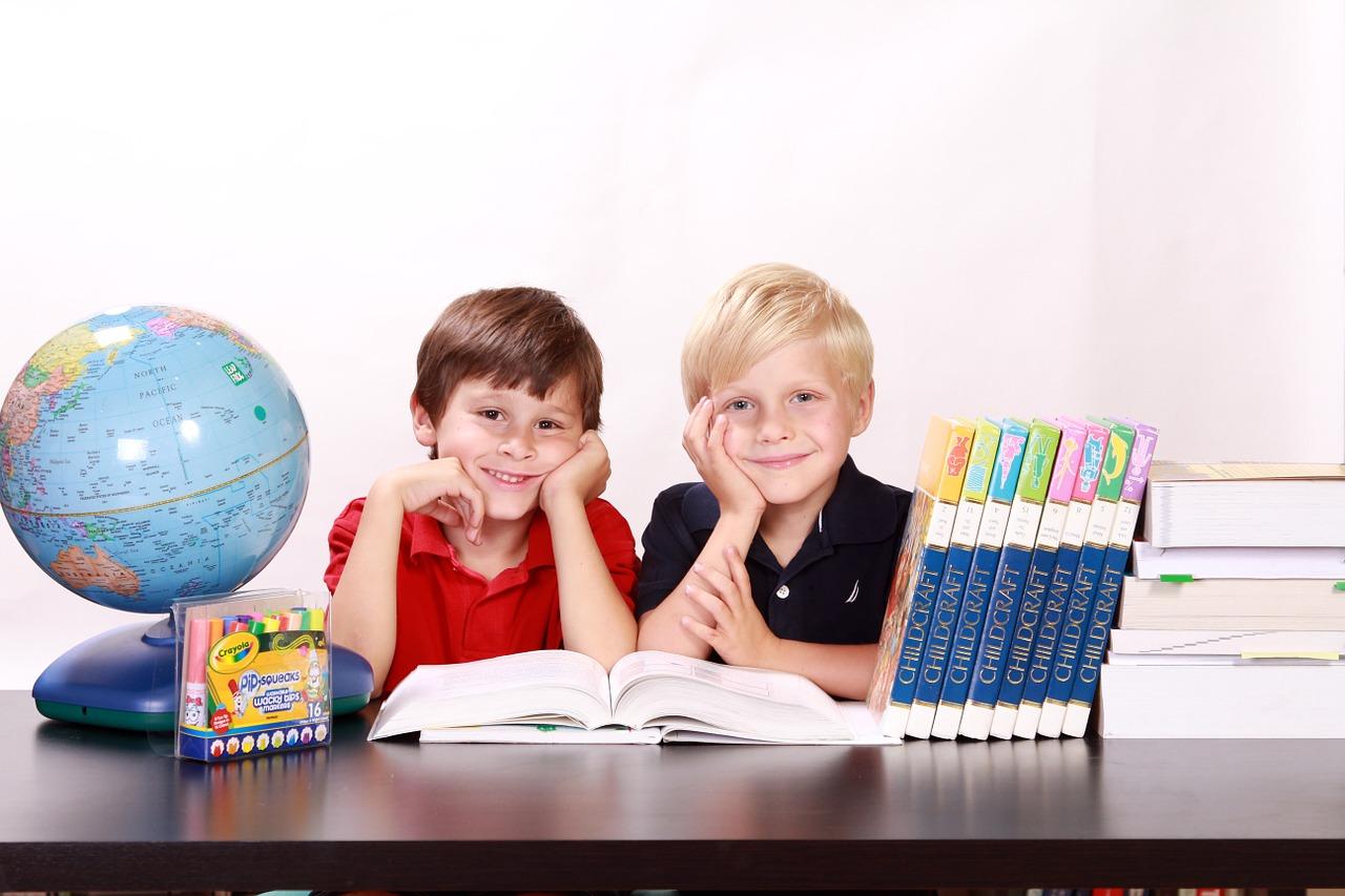 Top Farmington Hills Elementary Schools