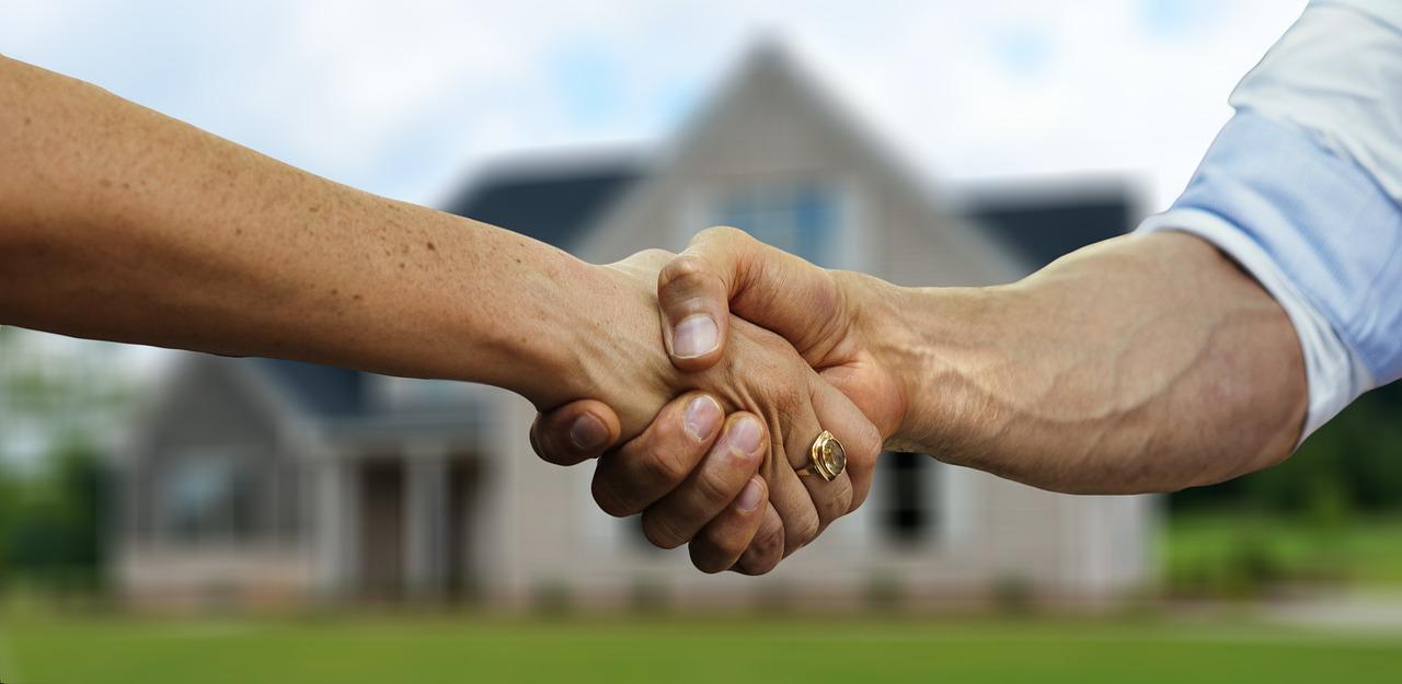 Top Real Estate Agents: Farmington Hills, MI