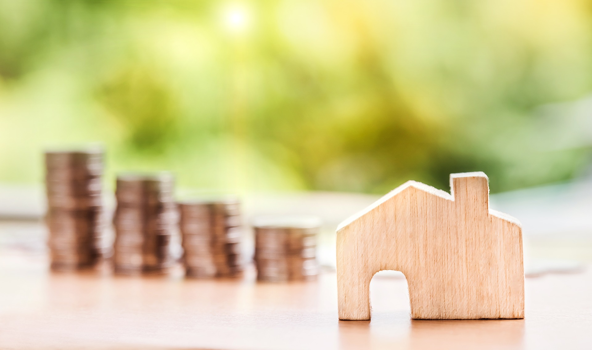 Michigan Security Deposit Law: Everything You Need to Know