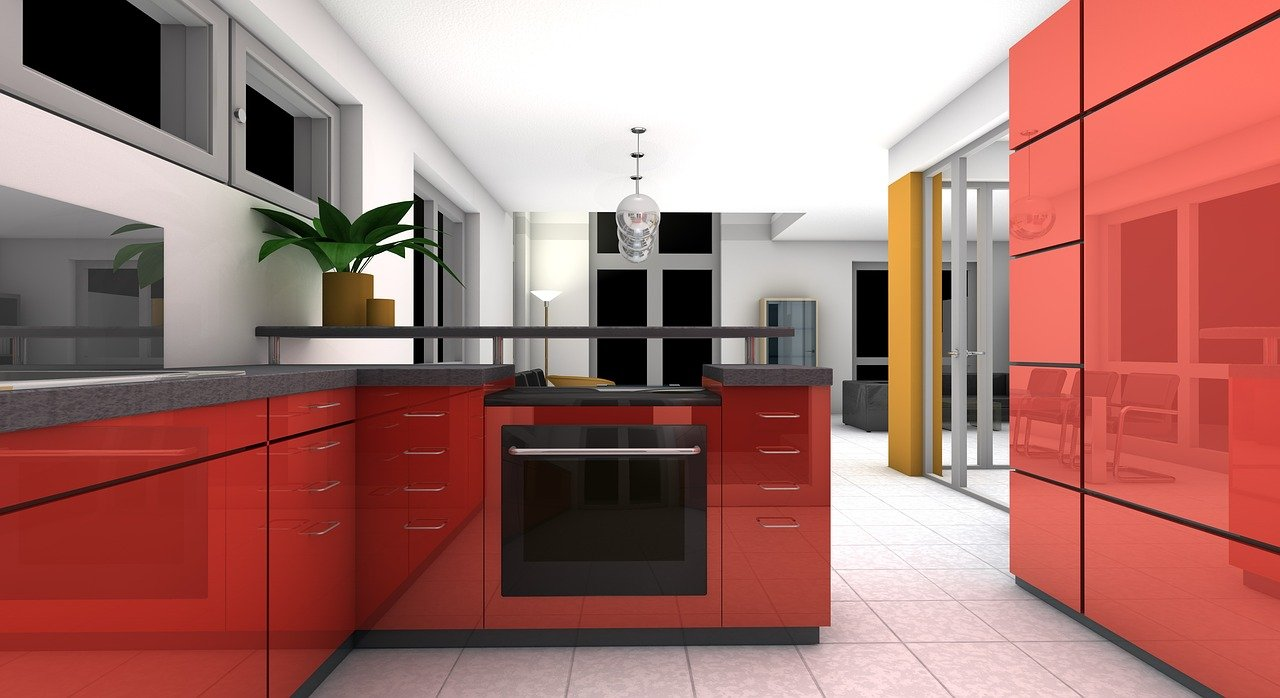 Apartment Maintenance Tips All Tenants Need to Know