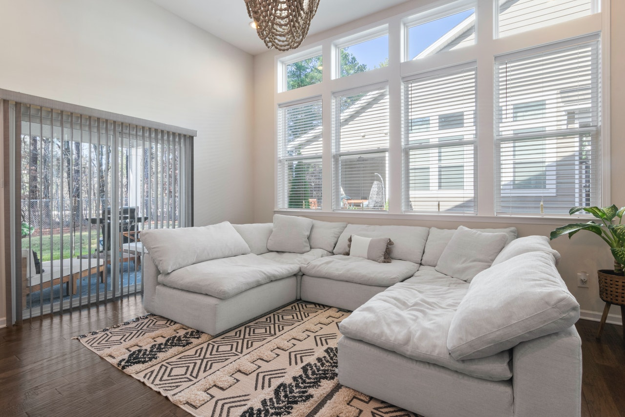 Townhouse vs. Apartment: What's the Difference?